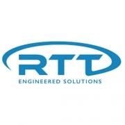 RTT Engineered Solutions