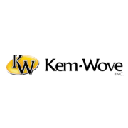 Authorized KemWove Distributor