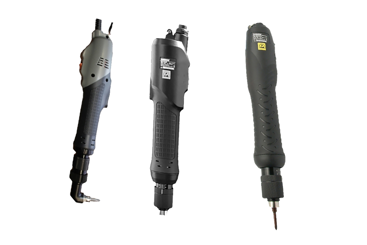sumake torque screwdriver
