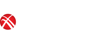 AirPower Manufacturing Solutions