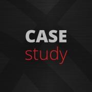 Case Study feature image