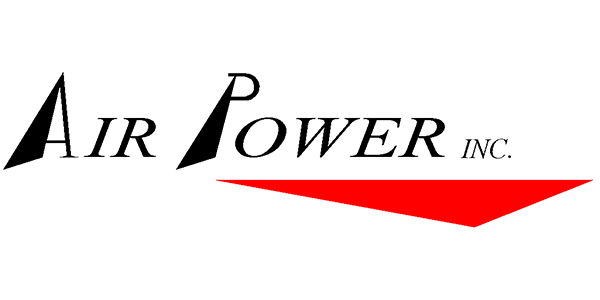 Evolution_2 Air Power Inc Logo