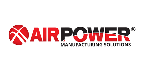 Air Power Manufacturing Solutions Logo