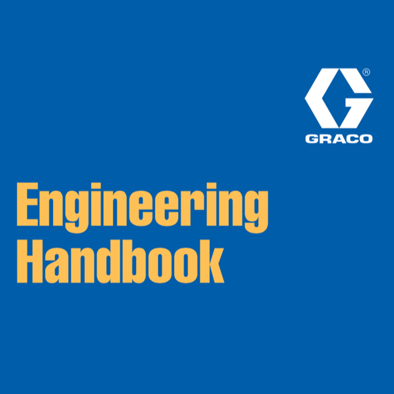 ReferenceMaterials_EngineeringHandbook