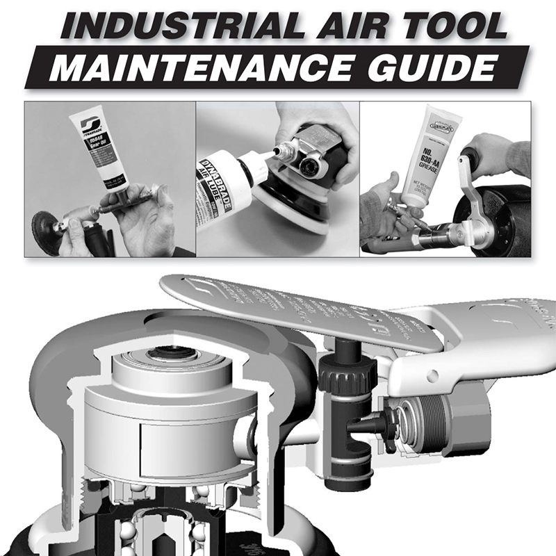 ReferenceMaterials_IndustrialAirTool