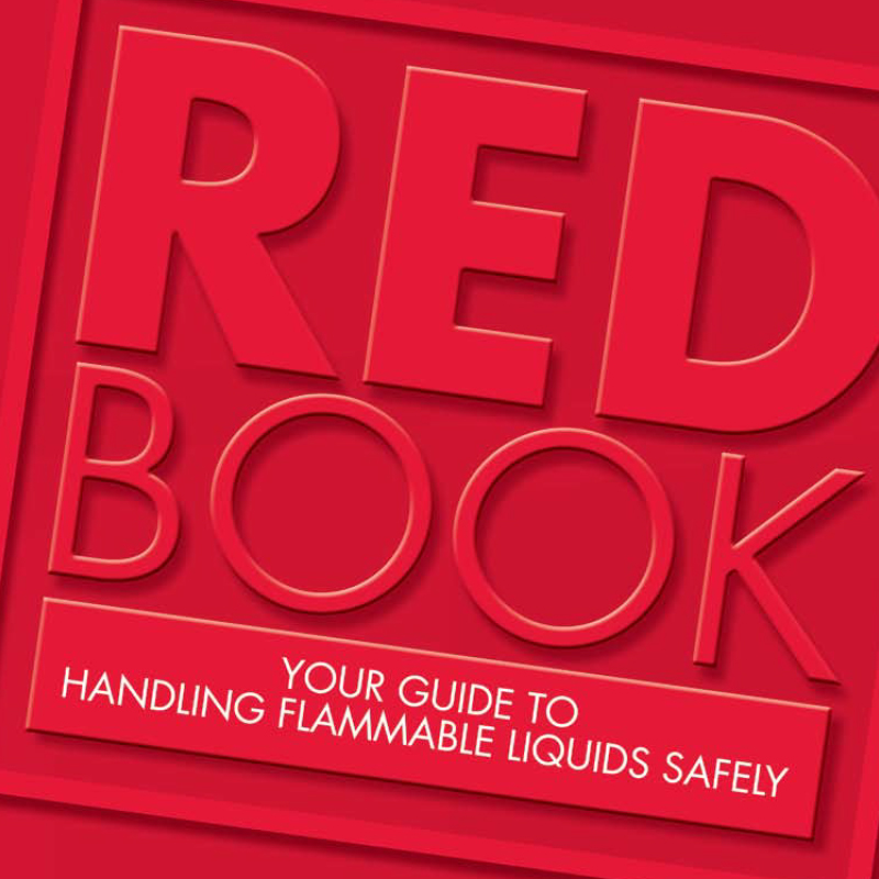 ReferenceMaterials_RedBook