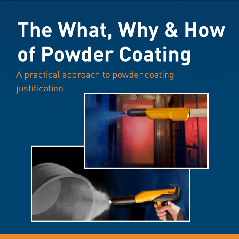 ReferenceMaterials_WhatWhyHowofPowderCoating