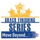 Graco Finishing Series: Move Beyond