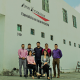 Air Power Mexico Team