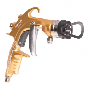Sames Kremlin Xcite Light Spray Gun