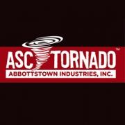 asc tornado