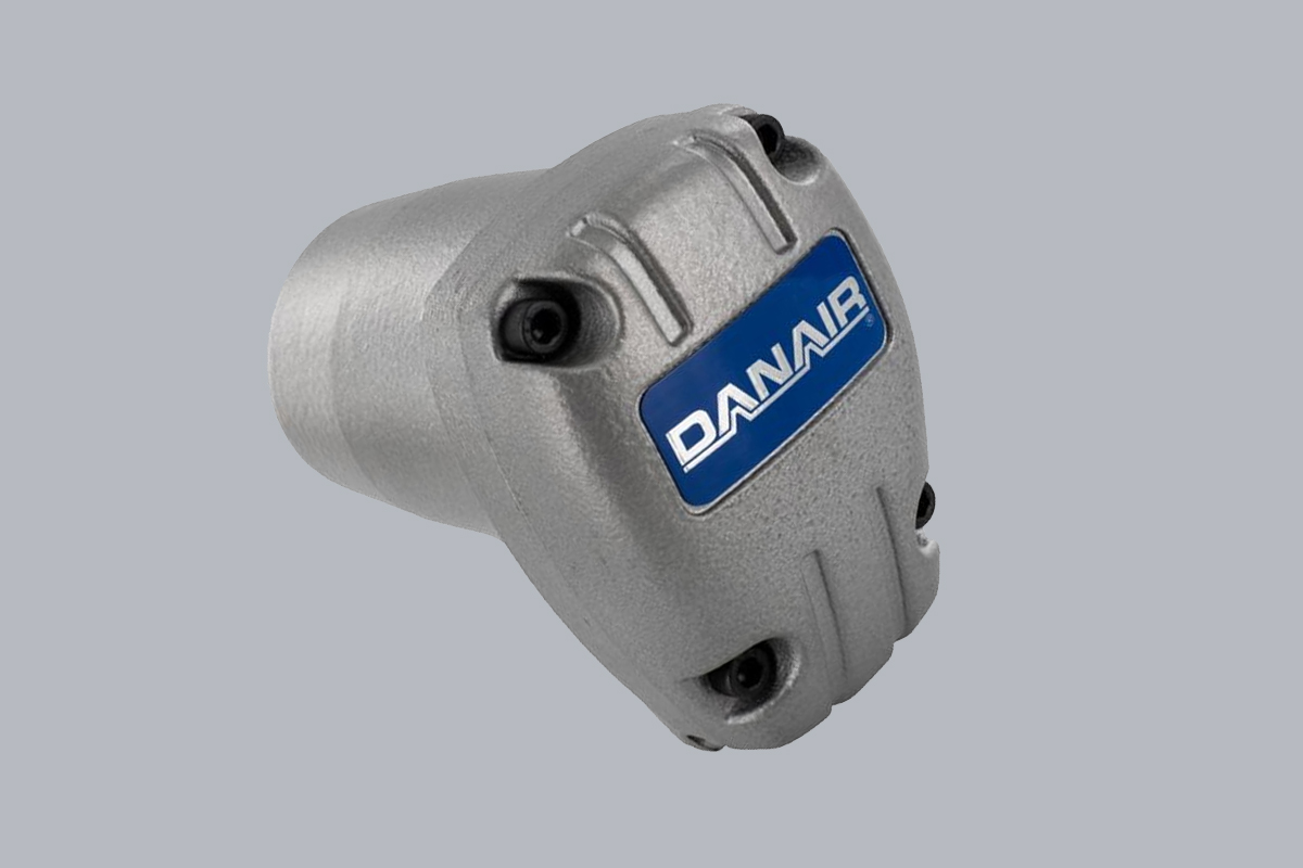 Danair Air Hammer