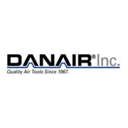 danair tools inc