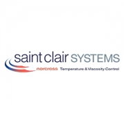 st claire systems