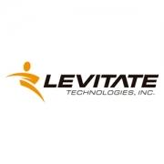 Levitate Logo