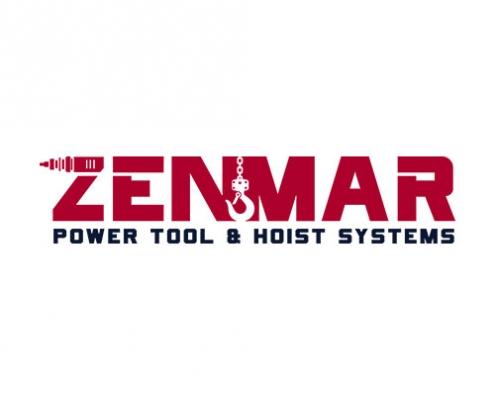 ZENMAR