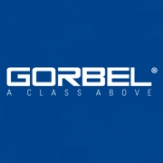 gorbel logo