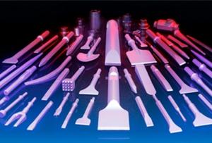 ajax tools inc