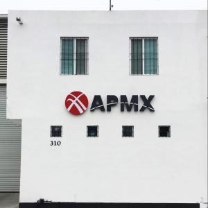 APMX Team