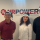 Merry Christmas from Air Power