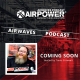 Airwaves Podcast