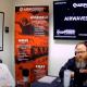 Podcast 4: Masking
