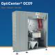 Gema OptiCenter OC09